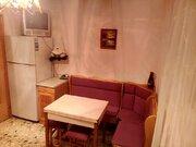 3 комнатную квартиру, Аренда квартир в Москве, ID объекта - 312895519 - Фото 12