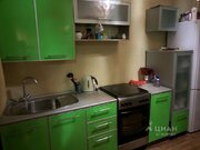 Продажа квартиры, Стрежевой, 501