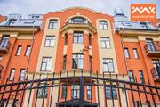 Продается 3к.кв, Дибуновская - Фото 3