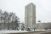 Продается 3хкомнатная квартира в ЖК дом в Сосновой роще - Фото 3