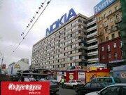 Продажа квартиры, м. Пушкинская, Бронная Большая - Фото 3