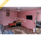 3х комнатная кватира цветной бульвар 9, Продажа квартир в Тольятти, ID объекта - 319600207 - Фото 6