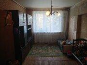 Продам 2-к квартиру в Ступино, Андропова 77 (приокск). - Фото 5