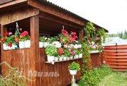 Продажа дома, Конаковский район, Продажа домов и коттеджей в Конаковском районе, ID объекта - 502659769 - Фото 5