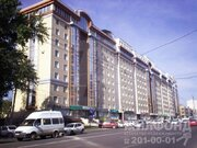 Продажа квартиры, Новосибирск, Ул. Покрышкина