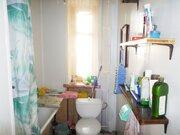Предлагаем приобрести комнату в Челябинске по ул.Днепровской-20 - Фото 3