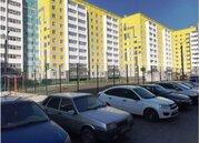 Продам 1-комнатную квартиру Краснопольский пр. 46 - Фото 1