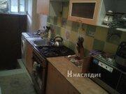 Продается 2-к квартира Михайловская