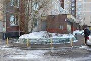 Аренда офиса, Зеленоград, к1129 - Фото 5