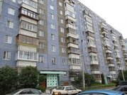 Продажа квартиры, Сыктывкар, Ул. Свободы