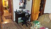Продажа квартиры, Рязань, Приокский, Купить квартиру в Рязани по недорогой цене, ID объекта - 320959243 - Фото 3