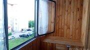 2-к ул. Северный Власихинский, 60-55, Купить квартиру в Барнауле по недорогой цене, ID объекта - 321863402 - Фото 13