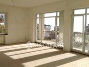 Продается 4-к квартира Бытха, Купить квартиру в Сочи по недорогой цене, ID объекта - 317595508 - Фото 3