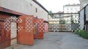 Продажа гаража, Череповец, Ул. Заря Свободы - Фото 3