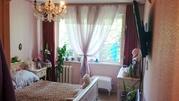 2 ккв в Ялте на ул.Сеченова