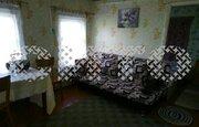 Продажа дома, Пошехонский район - Фото 5