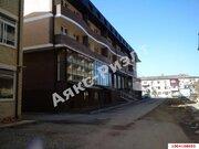 Продажа торгового помещения, Краснодар, Ул. Алма-Атинская - Фото 1