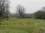 Продам земельный участок в д.Буртаки Талдомского района М.О. - Фото 3