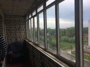 Продажа однокомнатной квартиры, Купить квартиру в Смоленске по недорогой цене, ID объекта - 319590916 - Фото 3
