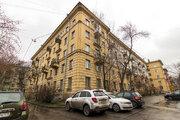 Продажа квартиры, м. Новочеркасская, Ул. Стахановцев