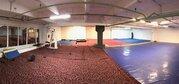 Сдам помещение 380 м2 (спортзал - свобод.назначения) - Фото 2