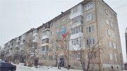 Продажа квартир ул. Вологодская