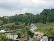 Продажа дома, Култук, Слюдянский район, Ул. Горная - Фото 2