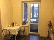 Продаю 1 комнатную квартиру с ремонтом в новом комфортабельном ЖК, .