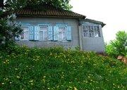 Продажа дома, Мощеное, Яковлевский район, Белгородская 31 - Фото 2