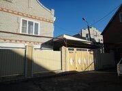 Продается дом в г. Георгиевске