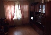 1 комнатная квартира на ул.Леселидзе