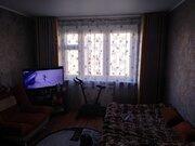 Квартира с индивидуальным отоплением, Продажа квартир в Смоленске, ID объекта - 329057408 - Фото 2