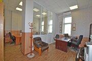 Продажа офиса в центре Волоколамска - Фото 5