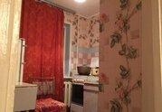 Продается 1-к Квартира ул. Ольшанского, Купить квартиру в Курске по недорогой цене, ID объекта - 317588345 - Фото 6
