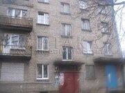 Продажа квартиры, Ивангород, Кингисеппский район, Ул. Гагарина - Фото 1