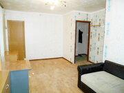 1-комнатная квартира, 32 м2, 5/5 эт, Рижская улица, д. 2 - Фото 5
