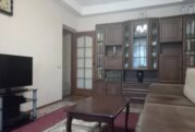 Продажа квартиры, Симферополь, Ул. Никанорова - Фото 4