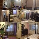 Продажа квартиры, Геленджик, Мкр. Северный