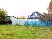 Продажа дома, Игорвары, Цивильский район, Ул. Ленинградская - Фото 1