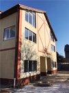 Дом в Калининграде, ул. Тихоненко., Продажа домов и коттеджей в Калининграде, ID объекта - 502475761 - Фото 2