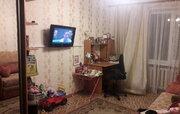 Продам 2 квартиру у Центрального рынка, Продажа квартир в Иваново, ID объекта - 322782040 - Фото 5