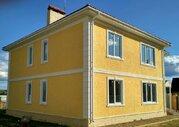 Продажа дома, Шарапово, Марушкинское с. п. - Фото 4