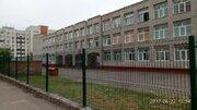 2-к ул. Социалистический, 69, Купить квартиру в Барнауле по недорогой цене, ID объекта - 321863408 - Фото 6
