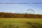 Земельные участки, ул. Копринская, д.76 - Фото 3