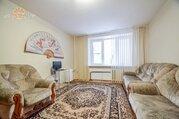 1-комн. квартира, Аренда квартир в Ставрополе, ID объекта - 333115748 - Фото 2
