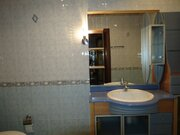 4-комн. квартира, Аренда квартир в Ставрополе, ID объекта - 320956498 - Фото 13
