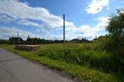 К продаже предлагается участок, расположенный в селе Осташево - Фото 4
