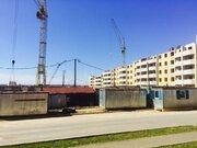 Продажа квартир в новостройках Фрунзенский