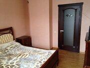 4-х комнатная квартира с ремонтом по ул. Щорса в г. Ялта. - Фото 2