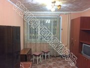Продается 1-к Квартира ул. Чернышевского